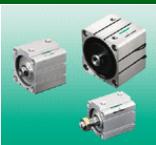 商品概况:CKD喜开理单活塞杆气缸 SSD2-L-140-200