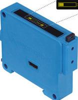 ODX402P0088 询价:WENGLOR光纤传感器