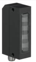 劳易测LEUZE光幕,使用优点 SET AKS 171.2 / 4.5.1-S12