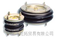 英国NORGREN耐用型皮囊气缸M/31081 M/31141
