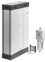 德國festo吸附式幹燥器的適應環境 PDAD-09-G3/8