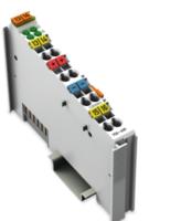 德国原装万可模块750-409品质保证
