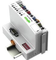 万可控制器750-838/021-000产品优势
