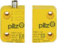乾拓供货:pilz/皮尔兹扩展模块 772142