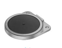 festo膜片式夹紧气缸EV-25-4的操作方法