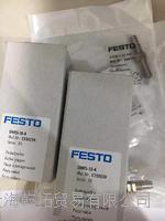 FESTO耐腐蚀快插接头QSM-G1/8-6 MN1H-2-1-MS