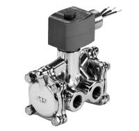 美國ASCO隔膜提升電磁閥 8316G044