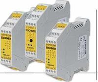 TZ1RE024MVAB-C7安士能安全继电器安装方式