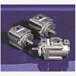 优势产品REXROTH电磁换向阀4WE 6 J6X/EG24N9K4