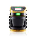 总览:KEYENCE基恩士多功能型安全激光扫描仪