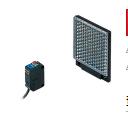 特价供货:日本KEYENCE独立型光电传感器