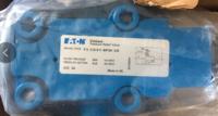 威格士vickers电磁溢流阀F3CG2V8FW10,技术说明
