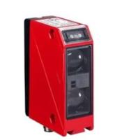 劳易测专卖,leuze进口色标传感器KRTM 20MP-20-3320-S12