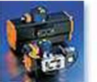 經銷商優勢;安裝板E12106,進口IFM電感式傳感器IM5131