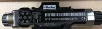 PARKER原裝比例閥上海經銷商,派克控制閥 D91FTE02HC4NG00