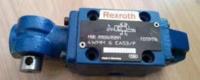M-SR20KE05-1X,力士樂rexroth單向閥的電子手冊