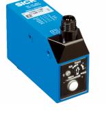 IM08-1B5NO-ZW1,SICK傳感器的電子參數