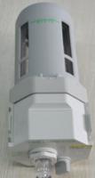 L4000-15-W喜开理CKD油雾器,产品特价