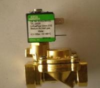 正確型號SD8316G024NMB 24VDC,世格/ASCO電磁閥