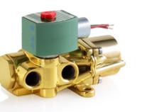 ASCO低功耗電磁閥技術要求,JKF8344G056 JKF8316G064