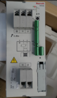 REXROTH驅動器模塊PST610EL,含稅含運特價