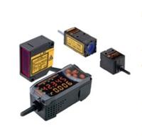 ZX-ED02T,omron智能傳感器,外形尺寸