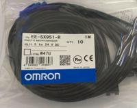 E3JK-5M1,omron對射型光電傳感器使用了解