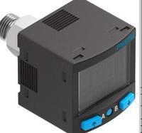 购买FESTO/费斯托压力传感器的导向