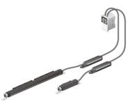 ER-X016產品單價,日本松下SUNX區域靜電消除器