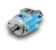 EATON的液压泵经销商,伊顿原装泵 PVQ20 B2R SE 3S 10 C 21 11