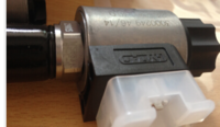 德国原装hydac的液压阀使用优点 ZW-SDR06-01--ZAB-V