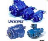 询价VICKERS循环泵 F3 V10 1S6S 1C20