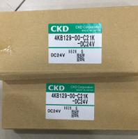 技术数据CKD喜开理气缸 CMK2-LB-25-250-T0H-D