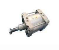 parker氣缸P1F-S050MS-0200-0000
