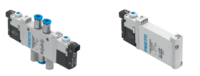 订货费斯托VUVG系列半管式阀, VUVG-S18-M52-MZT-G14-1T1L?