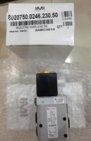 作用优势NORGREN先导式电磁阀 8020750.0246.230.50