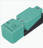 电感式传感器P+F的NBB20-U4-A0-T
