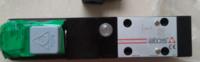 正常维护ATOS阿托斯比例阀工作优点 RZGO-TER-010/100/I  40
