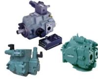 日本原装yuken定量叶片泵使用特点 PV2R3-116FRAA