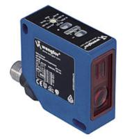 关于wenglor高性能距离传感器询价方式 CP35MHT80