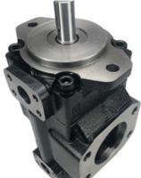丹尼逊denison叶片泵,上海乾拓有售 ?T7DDS-E38-E24-1R01-A1MS?