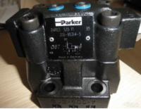 现货供应PAKER派克油缸 50CMALUVS14A1