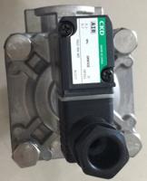 操作方式CKD喜开理电磁阀 MSB1-10-WB-2