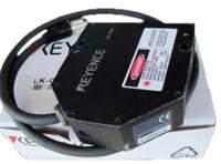 作用分析KEYENCE基恩士光电传感器? EV-130U