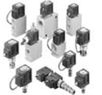 美国vickers电磁溢流阀产品概况 CG5V-6FW-0F-M-U-H5-20