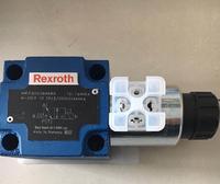 REXROTH二通插装阀的中文说明书 R901215097?LFA?32?RF-7X/