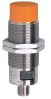 IFM电容式接近开关产品细节 KI5087