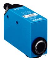 作用分析SIC施克色标传感器 KT5W-2P1116