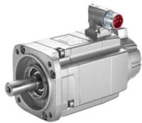 高動態型siemens伺服電機注意事項 1FK2203-4AG00-0MA0