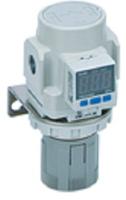SMC数字压力开关描述 ISE35-N-65-MLA